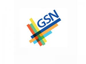 gsn_weblogo
