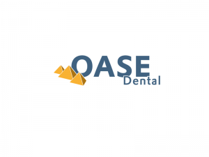 oase_weblogo