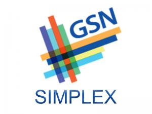 simplex-800x600