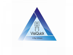 visiquick-800x600