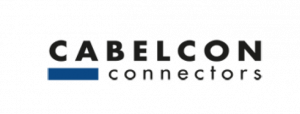 cablecon